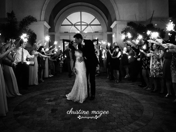 Tmx 1499096626582 Cm9 Jupiter, FL wedding venue