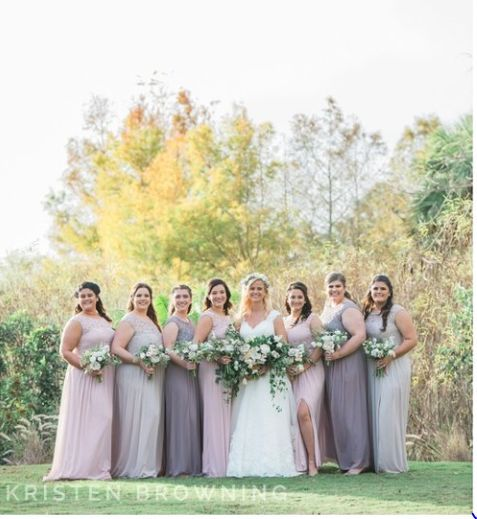 Tmx 1518014022 156f63aa01024509 1518014021 Fef8a674ec2ed8a5 1518014020012 2 Bride   Bridemaids Jupiter, FL wedding venue