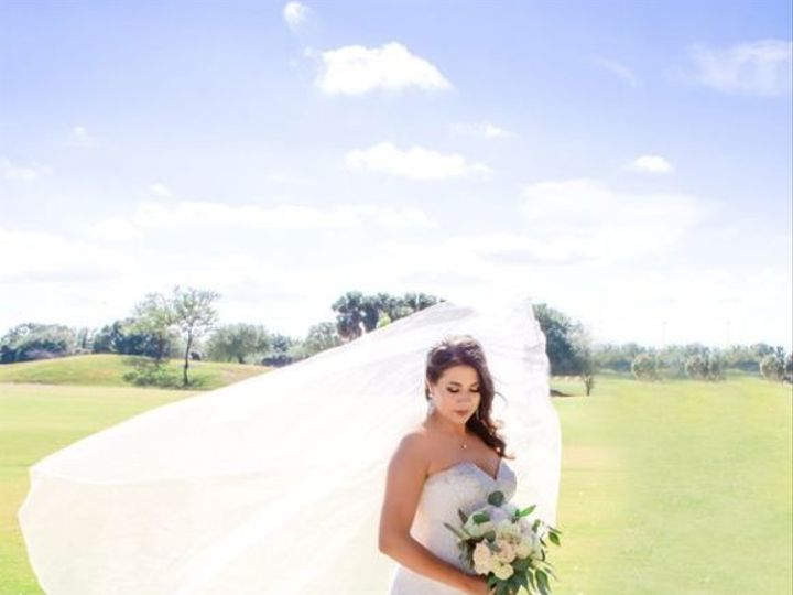 Tmx 1523461421 C40efdf6a7c75ca8 1523461362 Fb82f1ffc737578d 1523461360554 2 Bride With Vail On Jupiter, FL wedding venue
