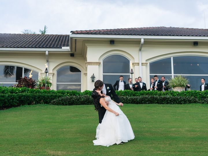 Tmx Bluestream Mr Mrs 68 51 671755 159335018856928 Jupiter, FL wedding venue