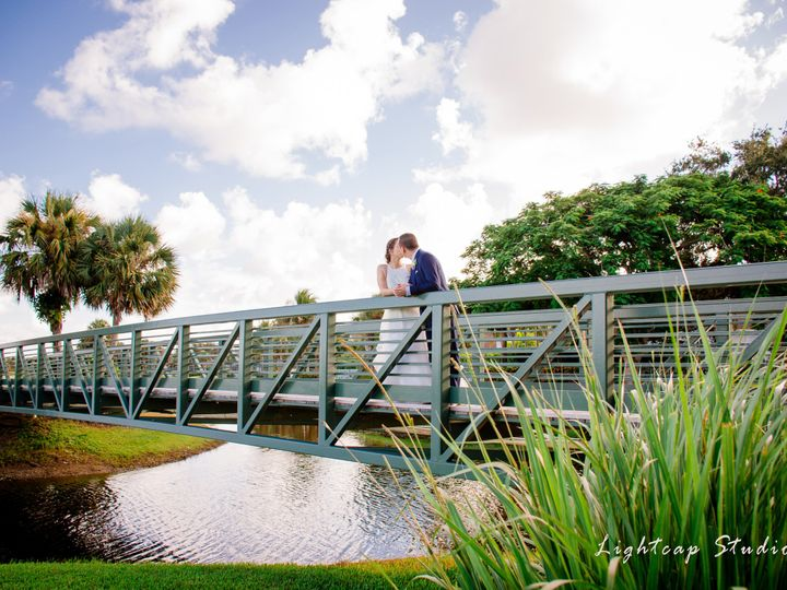 Tmx Clc 283 51 671755 Jupiter, FL wedding venue
