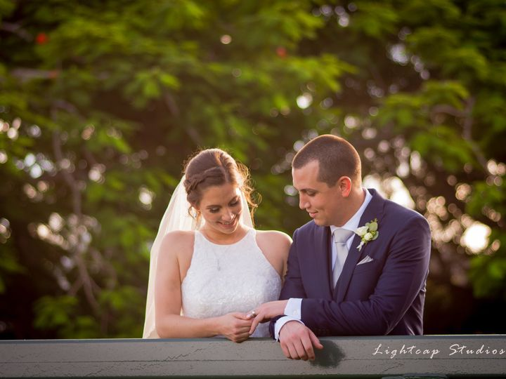 Tmx Clc 286 51 671755 Jupiter, FL wedding venue