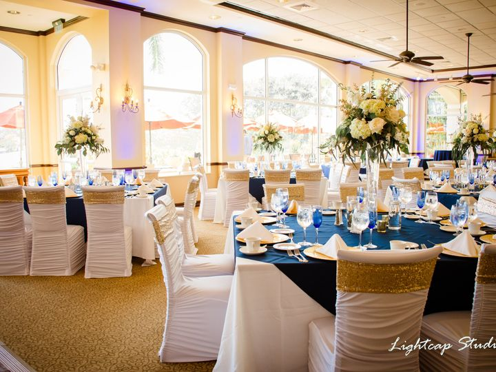Tmx Clc 323 51 671755 Jupiter, FL wedding venue