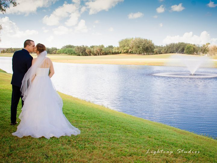 Tmx Clc 45 51 671755 Jupiter, FL wedding venue