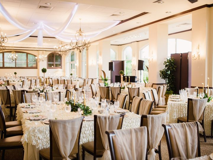Tmx Stephzachfinal 99 51 671755 158143546589286 Jupiter, FL wedding venue
