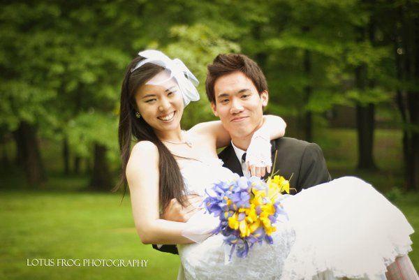 WeddingPhotographyNJ3b