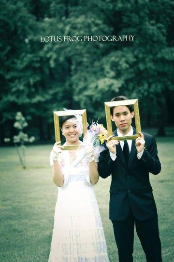 WeddingShootFrame4