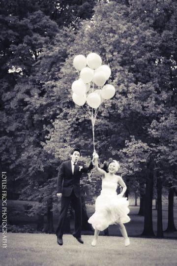 WeddingShootFun5