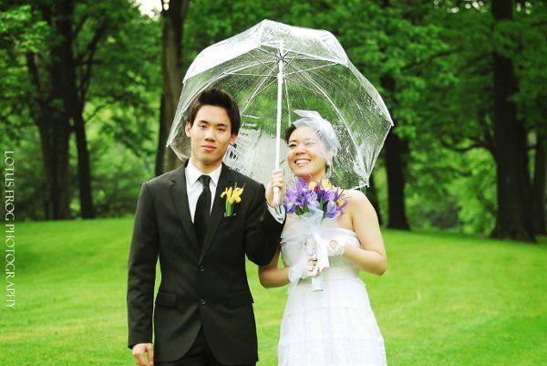 600011ba62353e81 1308185782197 WeddingShootPhotographerNJEdison