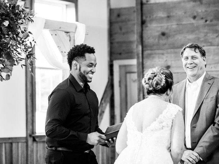 Tmx Amanda Souders Photography 21 Of 110 51 1981755 159649207785169 Mechanicsburg, PA wedding officiant