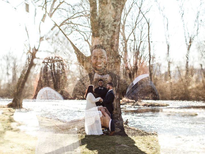 Tmx Amanda Souders Photography 232 Of 263 51 1981755 159649159651500 Mechanicsburg, PA wedding officiant