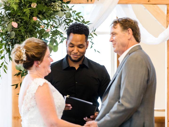 Tmx Amanda Souders Photography 31 Of 110 51 1981755 159649210824164 Mechanicsburg, PA wedding officiant