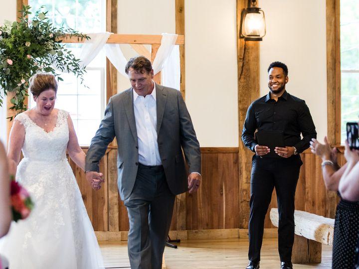 Tmx Amanda Souders Photography 51 Of 110 51 1981755 159649213187357 Mechanicsburg, PA wedding officiant