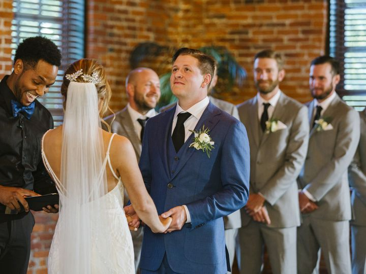 Tmx Bridget Corey 508 51 1981755 159649121225863 Mechanicsburg, PA wedding officiant