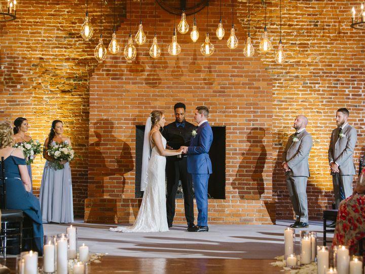 Tmx Bridget Corey 535 51 1981755 159649107620114 Mechanicsburg, PA wedding officiant