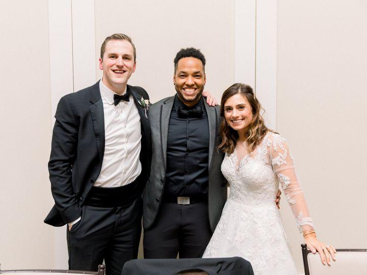 Tmx James Jess 818 1 51 1981755 159649202733420 Mechanicsburg, PA wedding officiant