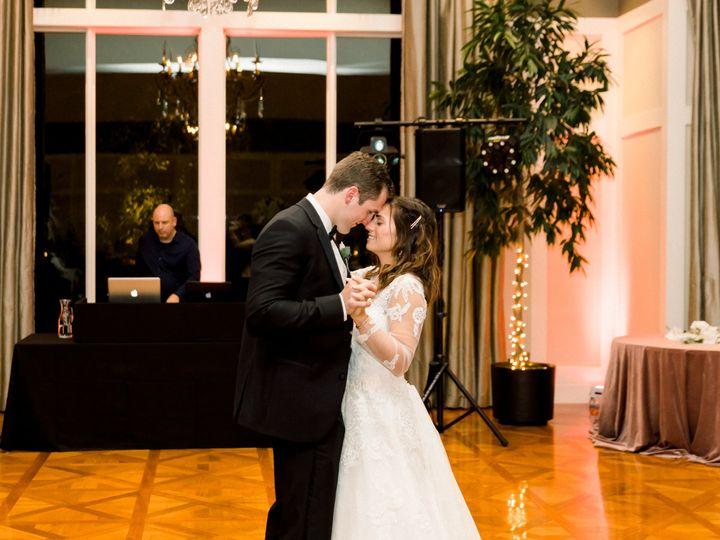 Tmx James Jess 863 51 1981755 159649202540326 Mechanicsburg, PA wedding officiant