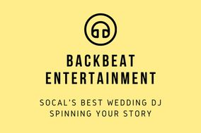 Backbeat Events