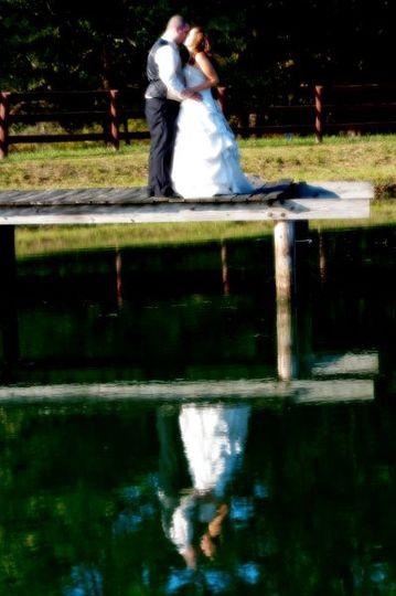 WeddingIMG557