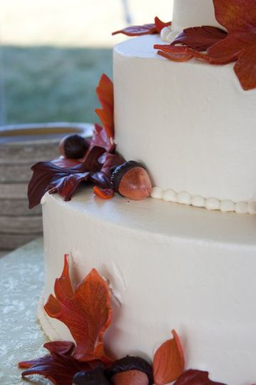 Weddingcake508