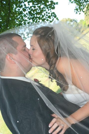 WeddingIMG397