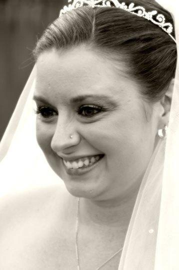Weddingimg462bw