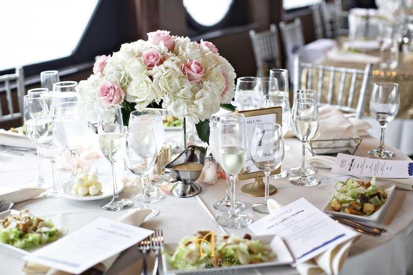 Wedding Flowers In Queens Ny : Cityiris reviews ratings wedding flowers new york