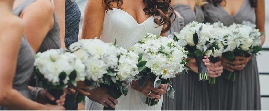 nyc wedding photography by olli studio0036