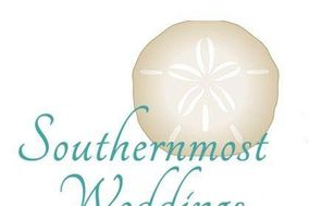 Southernmost Weddings of the Keys