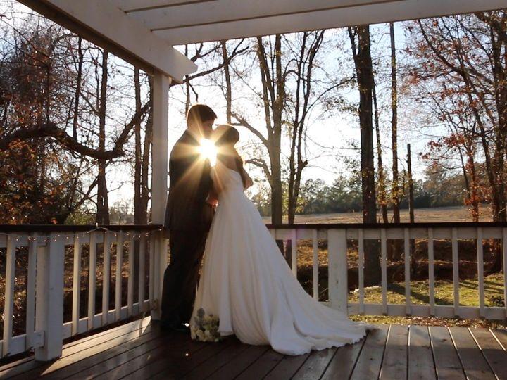 Tmx 1424626970824 Gorestill1 Kilgore wedding videography