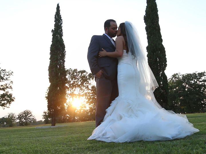 Tmx 1424626989341 Purvismain Kilgore wedding videography