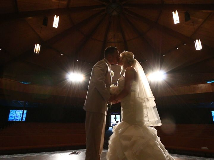 Tmx 1424626999727 Cochrancover Kilgore wedding videography