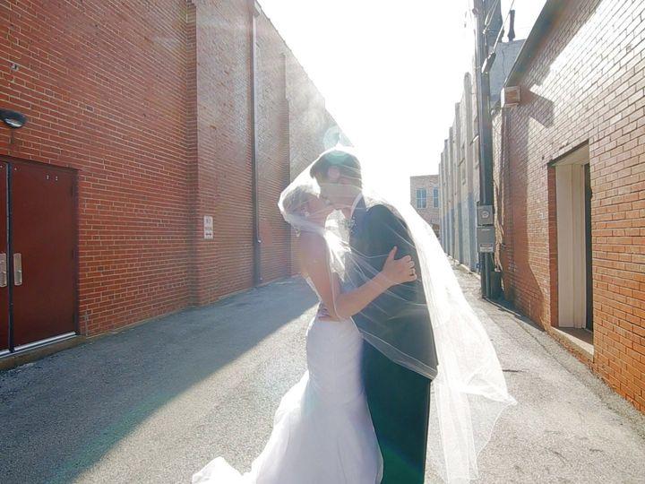 Tmx 1424627065320 Kalynseth Kilgore wedding videography