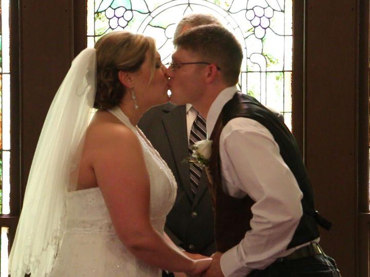 Tmx 1424627074518 Graykiss Kilgore wedding videography
