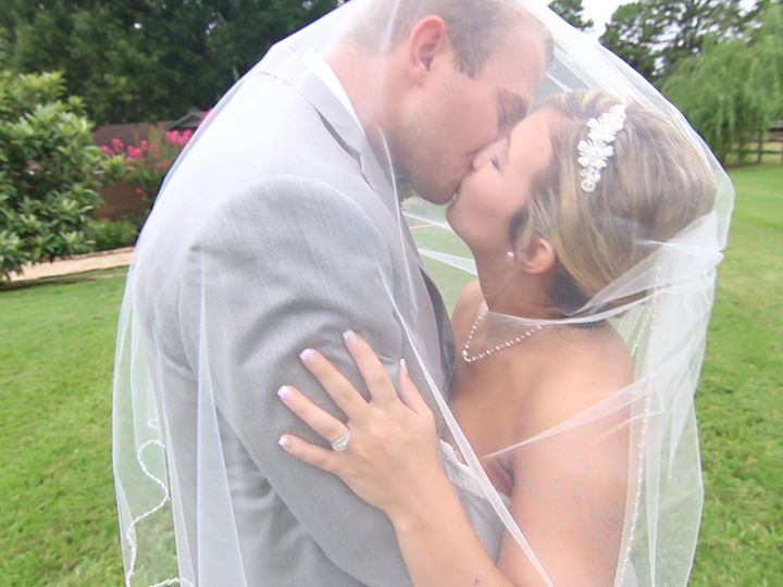 Tmx 1424627083113 Hamiltonpost2 Kilgore wedding videography