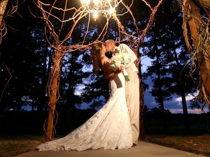 Tmx 1424627117011 Ritzmastill Kilgore wedding videography