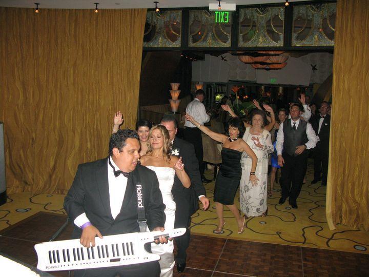 Tmx 1416700688164 Img8007 Fort Lauderdale wedding dj