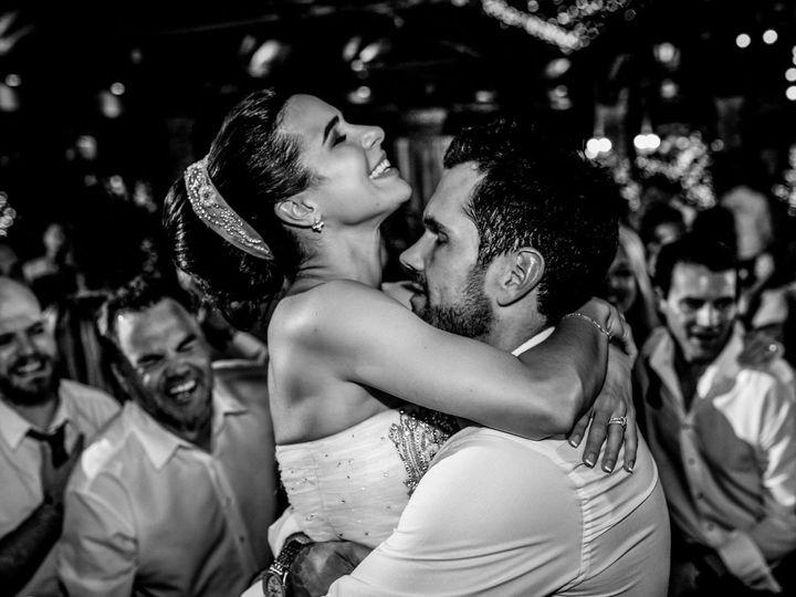 Tmx 1532535644 06780793791258e2 1532535643 49d258a8b959fb81 1532535642900 5 Screen Shot 2018 0 Fort Lauderdale wedding dj