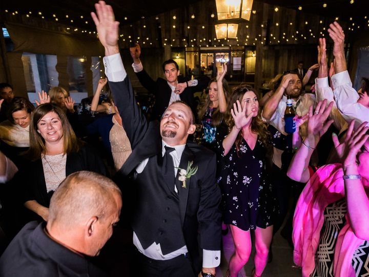 Tmx 1532543820 6d10e021b37b153d 1532543818 2af405954877d291 1532543816657 1 Screen Shot 2018 0 Fort Lauderdale wedding dj