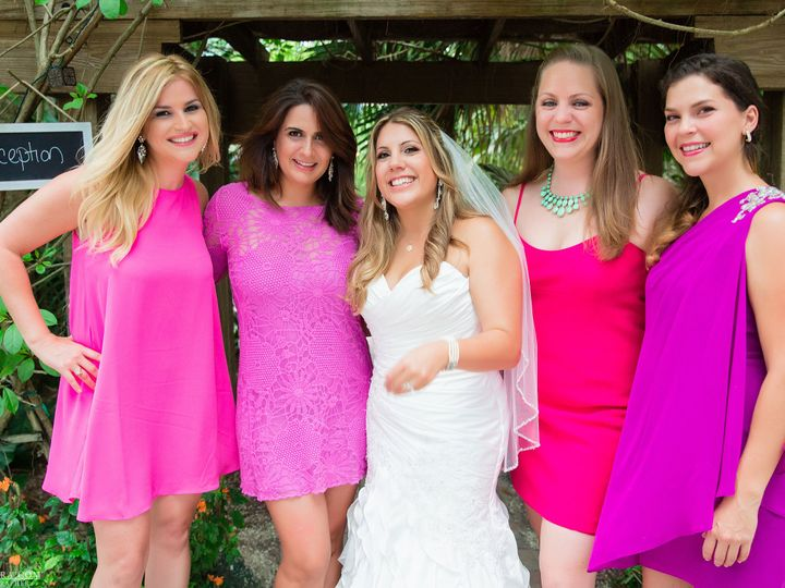 Tmx 1532544939 0285e75f62ce089d 1532544937 E7394c2886005aaa 1532544934926 3 IMG 5665  2  Fort Lauderdale wedding dj