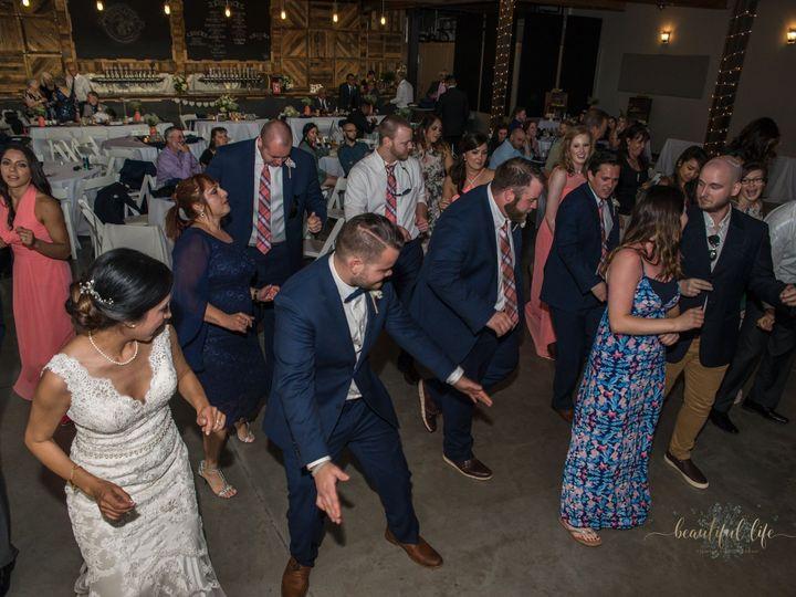 Tmx 1532604723 94a0f94153913f5d 1532604721 24e605504b4be570 1532604720286 3  DSC7508 Fort Lauderdale wedding dj