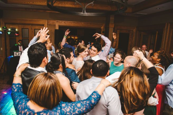Tmx 1532605428 734e01a817174018 1532605427 E471706828d560e5 1532605426908 3 Asheville DJ P LO  Fort Lauderdale wedding dj