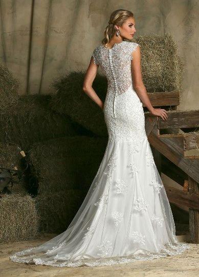Wedding Dresses Tacoma 003 - Wedding Dresses Tacoma