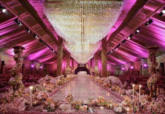 Tmx 1406667923389 581281101520424770587582063154406n Tyrone wedding planner