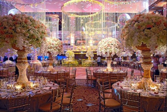 Tmx 1406667927895 1017624010152320055983758784855541998705125n Tyrone wedding planner