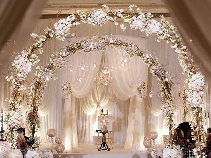 Tmx 1406667943791 104087341492967950936036155300409564297407n Tyrone wedding planner