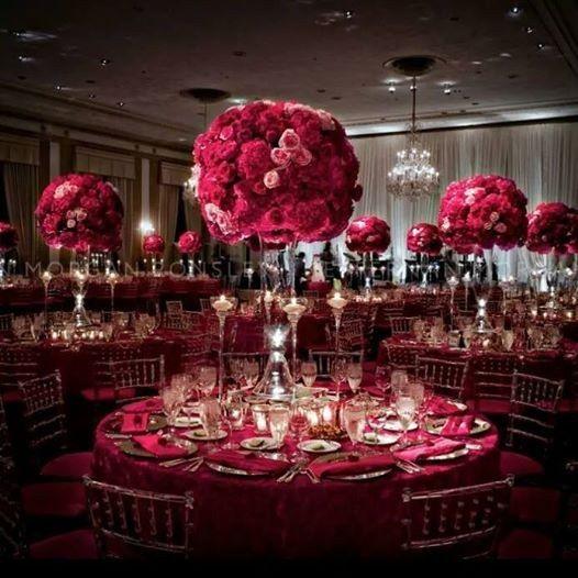Tmx 1406667952524 1044234514929680642693586406586595353777931n Tyrone wedding planner