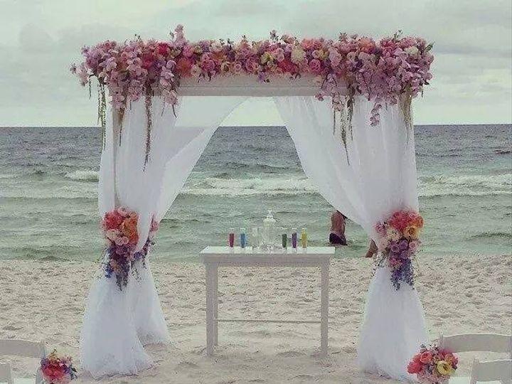 Tmx 1406667961850 1048257714929678642693785972053756389271927n Tyrone wedding planner