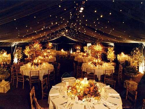 Tmx 1406667966726 A Wedding Style 2 Tyrone wedding planner