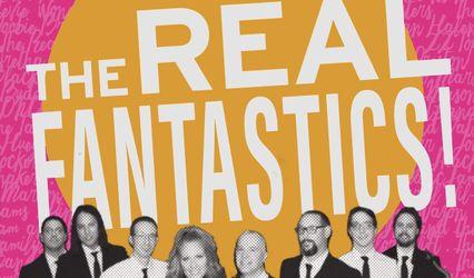 The Real Fantastics